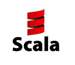 Pensieri da tester | Le variabili in Scala: Val e Var